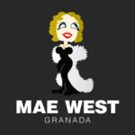 Mae West Granada