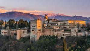 Festival Granada Verano 2020