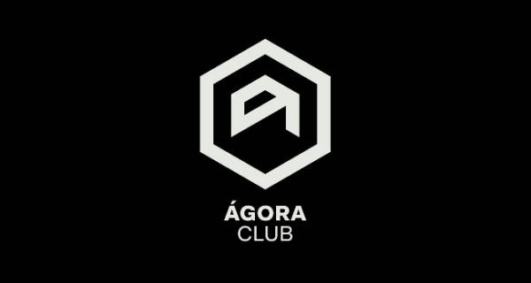 Ágora Club Valencia Discoteca